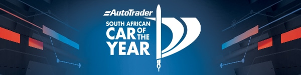 SAGMJ appoints new Chairman of the AutoTrader South African Car of the Year Competition