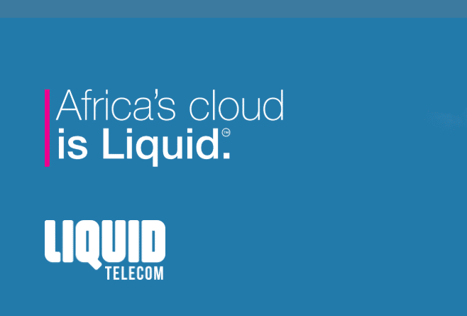 Liquid Telecom inaugurates METISS subsea cable landing station in KwaZulu-Natal with promise of high-speed internet for many