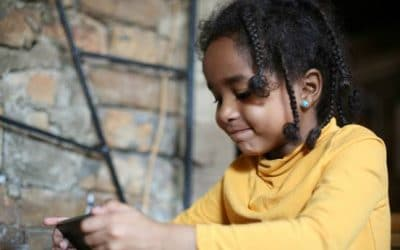 How to stop your child from making in-app purchases on your Android phone
