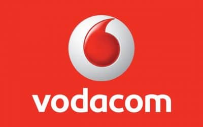 Vodacom Pays if Forward to Matric Class of 2020