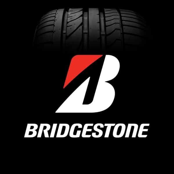 Firestone supports optimal tyre quality in SA Agriculture