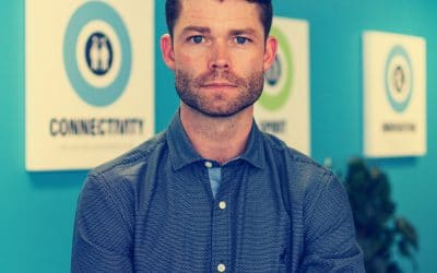 Q&A with Brett Dyason: Co-Founder & CEO at Hepstar