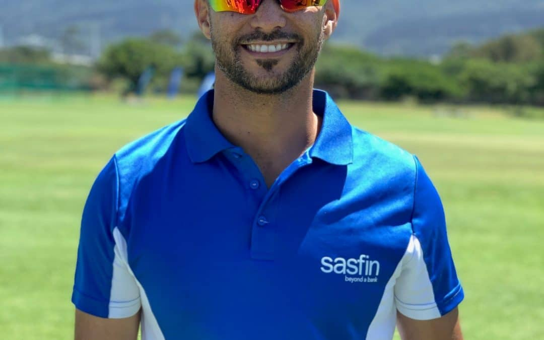 Duminy returns to the crease this weekend with SA Legends, Pringle, Schultz, Rudolph
