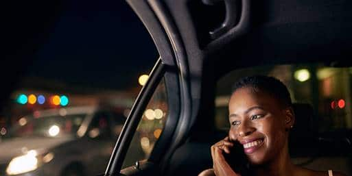 Uber partners with African Management Institute to educate and empower women entrepreneurs