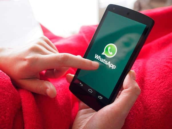 How to stop WhatsApp videos and photos from wasting your Android phone's storage space