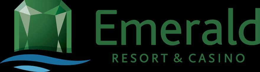A race like no other, Emerald Speed Fest at Emerald Resort and Casino!