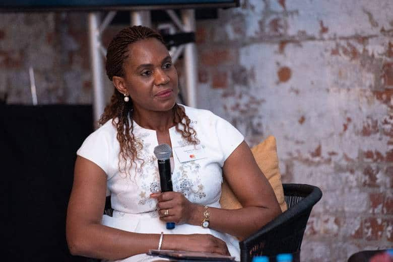 Mastercard puts the spotlight on inclusion and diversity ahead of the Forbes Woman Africa Leading Women Summit