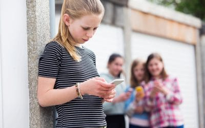 Q&A Article: Lockdown extends and parents must now adjust to two 'battlegrounds' – home schooling & digital learning