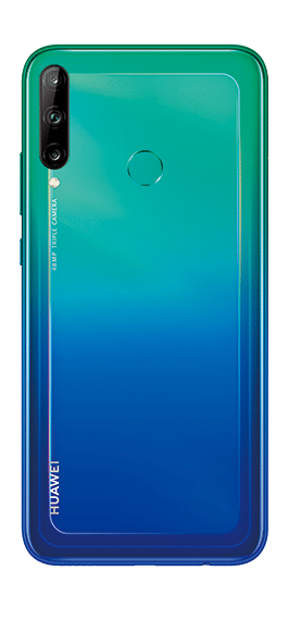 Telkom brings you the brand new Huawei P40 lite and Y7p