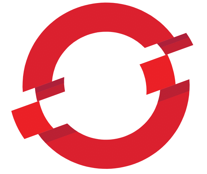 Introducing OpenShift cost management: A human-readable view into cloud-native application costs