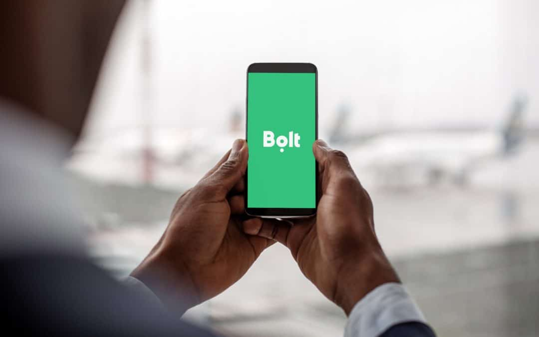 New low-cost ride-hailing service launched by Bolt in South Africa