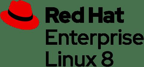 Red Hat Enterprise Linux 8.3 beta now available, delivers production stability plus enterprise innovation