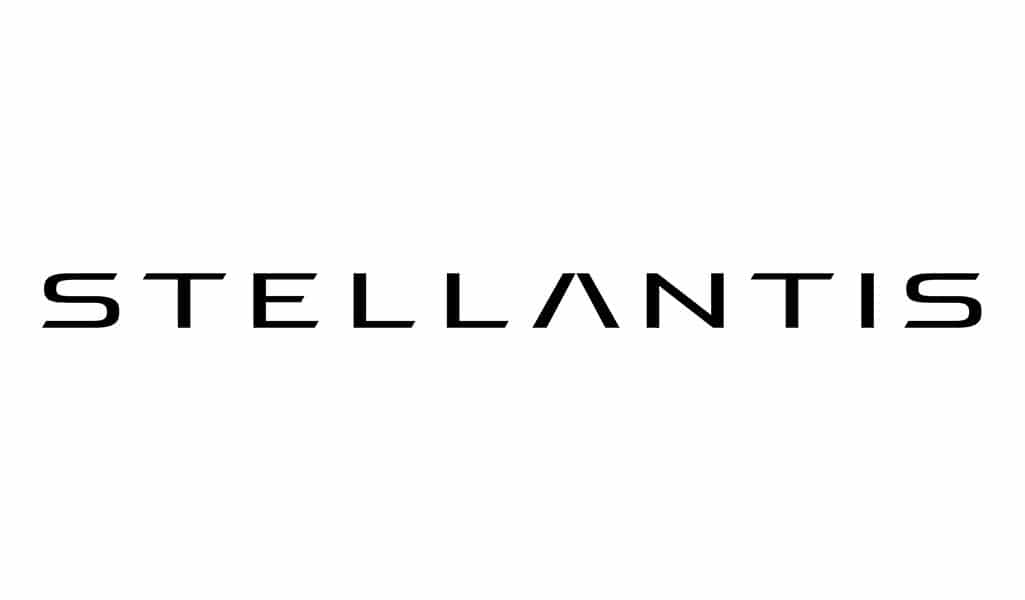 STELLANTIS: The name of the new group resulting from the merger of FCA and Groupe PSA