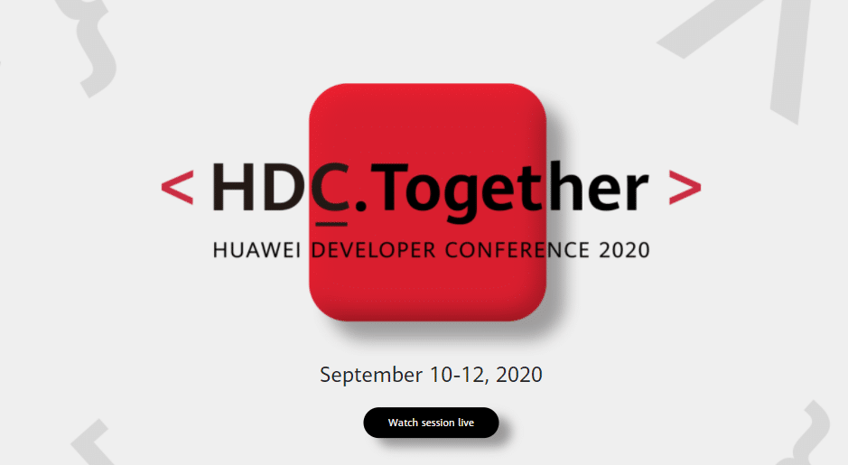 Developers: this is why HUAWEI app creation tools work better for you