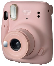 Fujifilm, Fujifilm Instax Mini 11, review, camera review, instant camera, Fujifilm Instax Mini 11 review, smetechguru