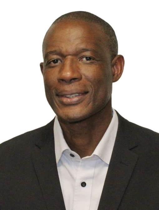 Max Kubwalo appointed as Xylem's Metrology Sales Lead for Anglophone Africa