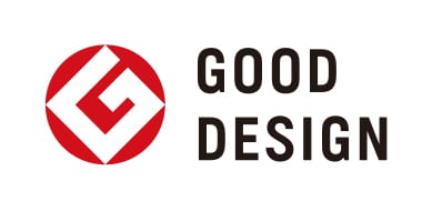 Good Design Award 2020, smetechguru, awards, good design, Konica Minolta
