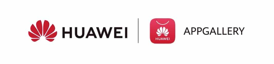 FNB Banking App now available on HUAWEI AppGallery
