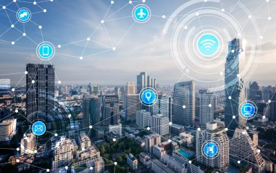 HOW TECH CAN BOOST HOSPITALITY IN 2021 AND BEYOND