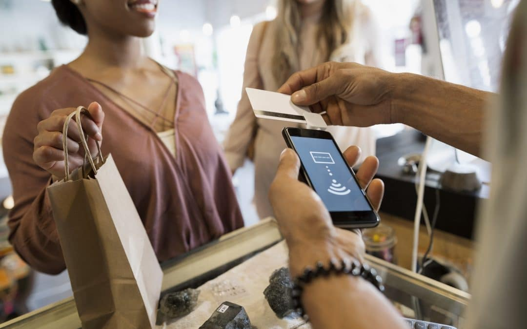 SAP, What consumers expect from holiday shopping in 2020, smetechguru, retail, shopping, festive season shopping, holiday shopping