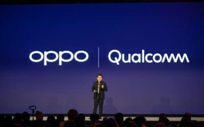 OPPO to Become one of the Firsts to Release 5G Flagship Powered by Qualcomm Snapdragon 888 5G Mobile Platform