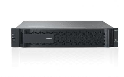 Lenovo Data Center Group Delivers New Data Management Solutions