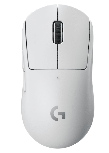 Logitech, gaming, gaming mouse, mouse, peripheral,