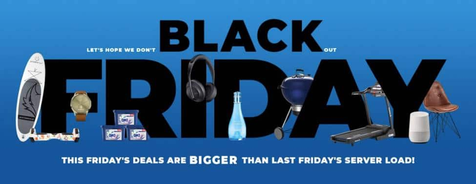 retail, sales, Black Friday deal, Black Friday offers 2020, 2020 Black Friday, smetechguru, OneDayOnly