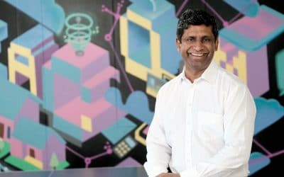 SEACOM APPOINTS NEW GROUP CHIEF DIGITAL OFFICER