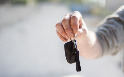 NADA Commentary: Encouraging vehicle sales in February