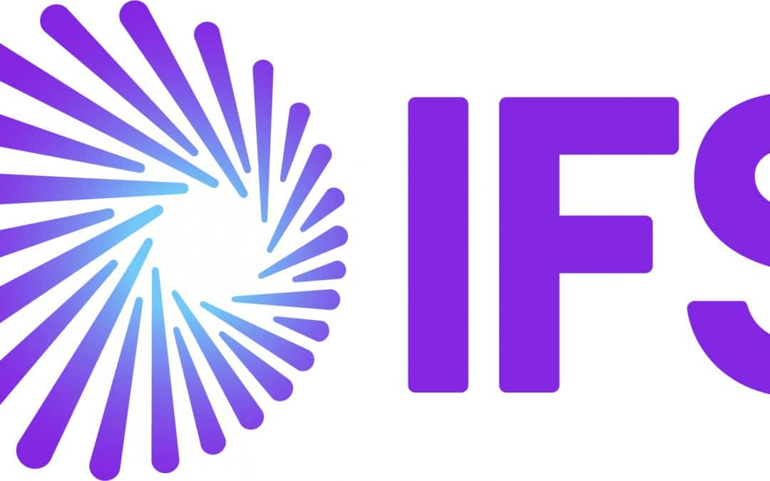 IFS and iOCO partner to springboard Africa into a new world of working