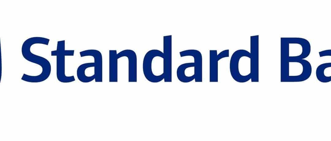 Standard Bank,