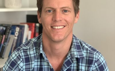 Q&A with James Townsend-Rose, country manager for Bolt Food SA