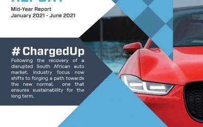Online car searches top 319 million in 2021