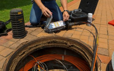 Cable theft is not just a petty crime: How cable theft affects our communities